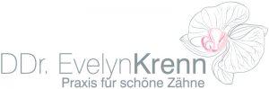 DDR_Krenn_Logo